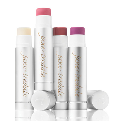 Бальзам для губ Jane Iredale Lip Drink SPF 15